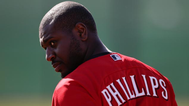 THE MAKING OF BRANDON PHILLIPS' 2015 WILSON A2K DATDUDE GLOVE